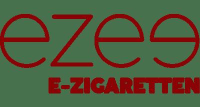 Gibt es eine Einweg E-Zigarette?